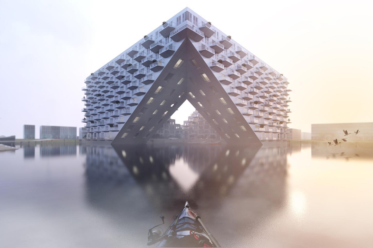 Jansen by ODS - LocHal